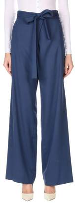 Angel Schlesser Casual trouser