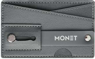 Monet Cell Phone Wallet, Grip and Kickstand