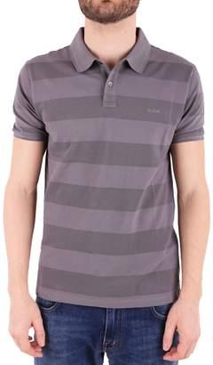 Woolrich Cotton Polo Shirt
