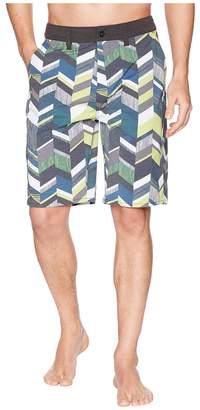 Kavu Dunk Tank Men's Shorts