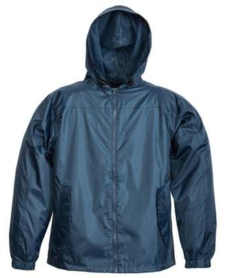 Viking Men's BT Element Jacket