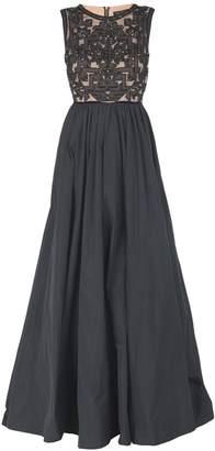 Jenny Packham Long dresses
