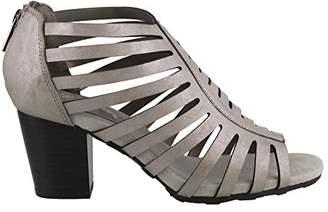 Easy Street Shoes Women's Dreamer Heeled Sandal