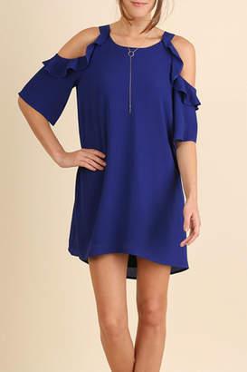 Umgee USA Daytime Darling dress