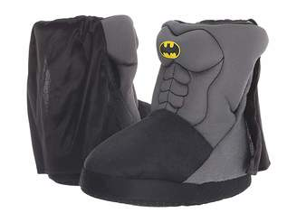 Favorite Characters BMF242 Batmantm Slipper Boot (Toddler/Little Kid)