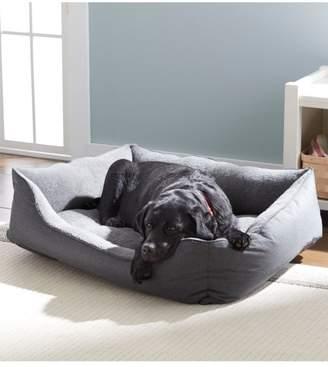 L.L. Bean L.L.Bean Everydog Couch Bed