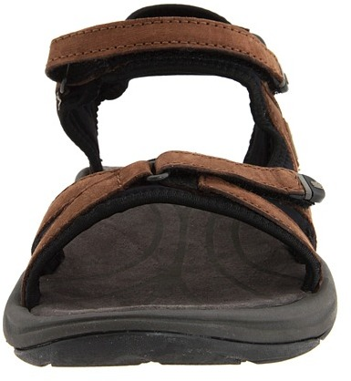 Teva Neota Women's Sandals