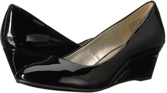 Bandolino - Franci Women's Shoes $69 thestylecure.com