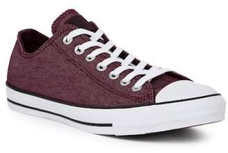 Converse Oxford Sneaker