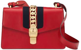 Gucci Sylvie small shoulder bag