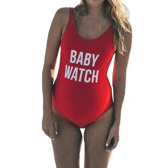 b83b91af822 BOLUOYI 2019 Maternity Swimsuits for Women