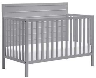 Carter's Morgan 4-in-1 Convertible Crib