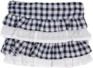 Minifix Skirts - Item 35333281TT