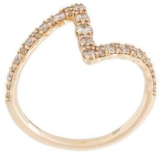 Astley Clarke 'Flash Interstellar' diamond ring