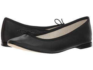 Repetto Cendrillon - Nappa Leather