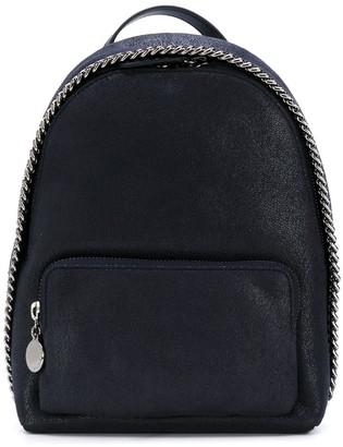 Stella McCartney small Falabella backpack