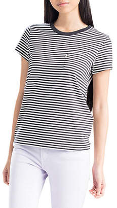 Levi's The Perfect Cotton Tee