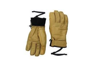 Burton Gondy GORE-TEX(r) Leather Glove