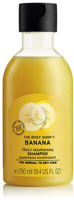 The Body Shop (ザ ボディショップ) - トゥルーモイスチャーシャンプー BA