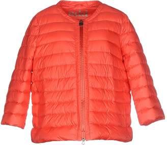 ADD jackets - Item 41610587TT