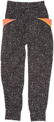 Bangbang Copenhagen Mia Pocket Pants