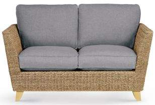 Marks and Spencer Bermuda Small Sofa