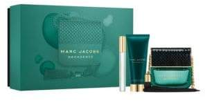 Marc Jacobs Decadence Three-Piece Gift Set - $177.00 Value
