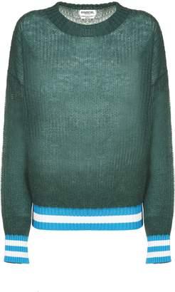 Essentiel Knitted Sweater
