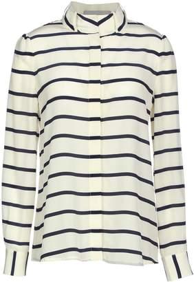 Preen by Thornton Bregazzi Shirts