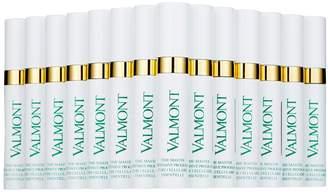 Valmont 14 x 0.1 oz Time Master Face Intensive Program Cure Cellulaire Essentielle