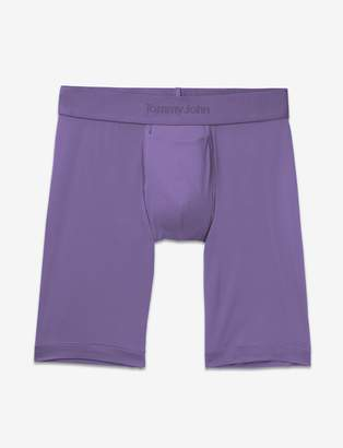 Tommy John Tommyjohn Air Boxer Brief