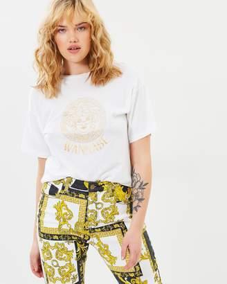 MinkPink Wannabe T-Shirt