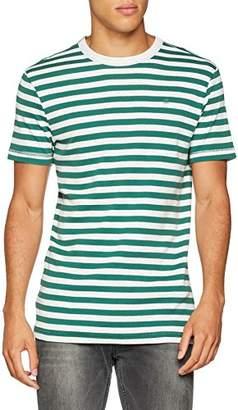 G Star G-Star Men's Kantano Slim R T S/S T - Shirt,X-Large