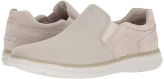 Rockport Zaden Gore Slip-On Men's Shoes