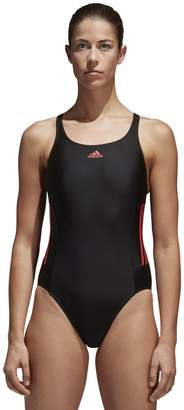 adidas Pool Swimsuit with Straps