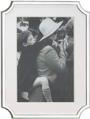 "Kate Spade Sullivan Street 5"" x 7"" Picture Frame"