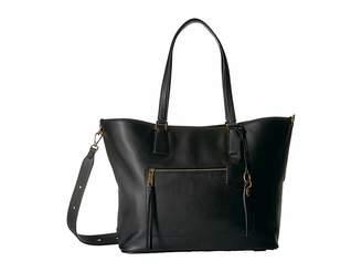 Cole Haan Marli Key Item Tote Tote Handbags