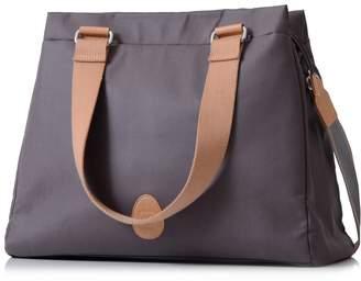 Richmond PacaPod 'Richmond' Diaper Bag