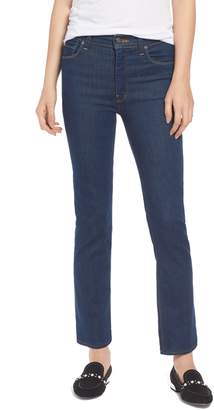 Hudson Jeans Nico Ankle Cigarette Jeans