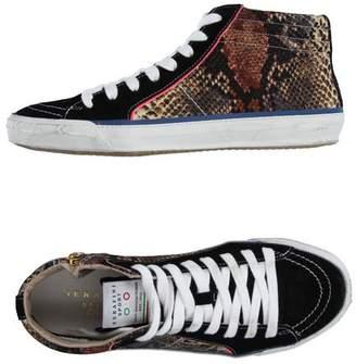 Serafini SPORT High-tops & sneakers