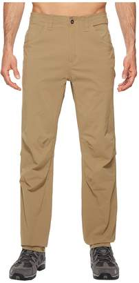 Marmot Syncline Pants Men's Casual Pants