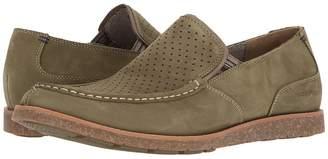 Hush Puppies Lorens Jester Men's Slip on Shoes