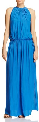 Ramy Brook Delaney Maxi Dress $425 thestylecure.com
