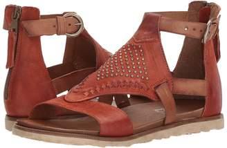 Miz Mooz Tessa Women's Sandals