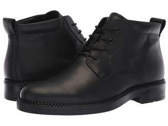 Ecco Newcastle Chukka Boot