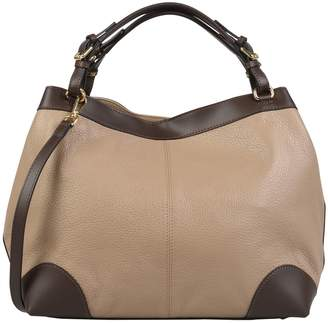 TUSCANY LEATHER Handbags - Item 45388278PQ