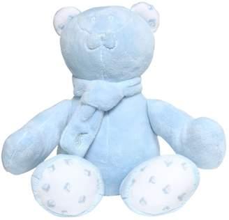 Ralph Lauren Childrenswear Bear Stuffed Animal