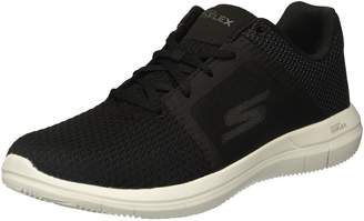 Skechers Performance Women's Go Flex 2-14990 Sneaker