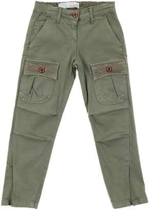 Relish Casual pants - Item 13250837NE
