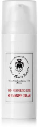 Santa Maria Novella Silymarine Cream, 50ml - one size
